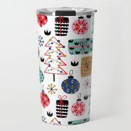 JOLLY Travel Mug