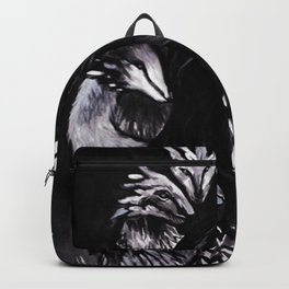lamoki Backpack