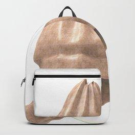WhippedCream Backpack