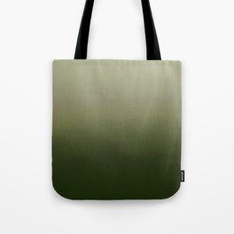 Touch Ground Tote Bag