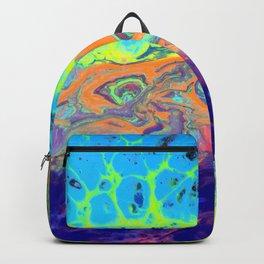 Bang Pop 102 Backpack