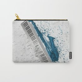 Jazz Festival Carry-All Pouch