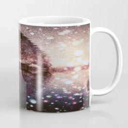 bird-215 Coffee Mug