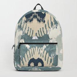 Beach Curry II Backpack