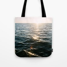 vctn 04 Tote Bag