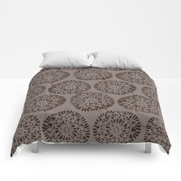 CN MHBTS 1013 Comforters