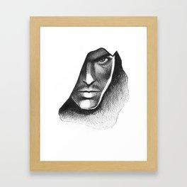 Assassins Creed Framed Art Print