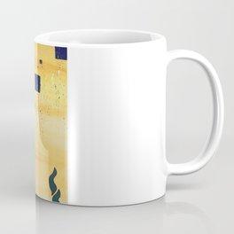 All That I Have Coffee Mug