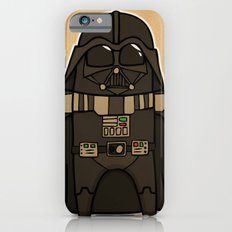 Vadar iPhone 6s Slim Case