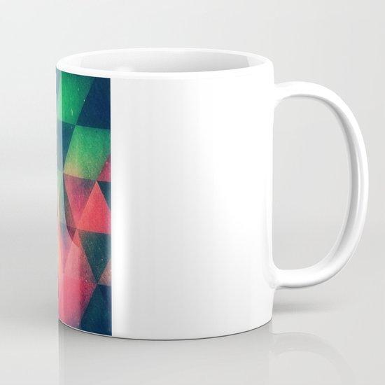 Myss Mug