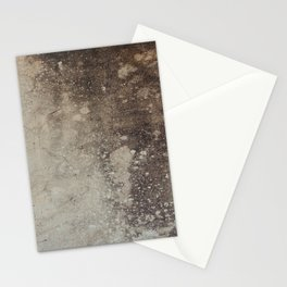 FEUILLEMORT Stationery Cards