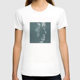 mama africa T-shirt