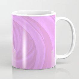 neon pink II Coffee Mug