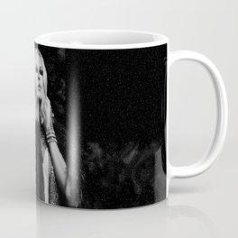 Phantogram Coffee Mug