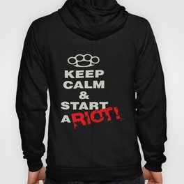 Three Days Grace Keep Calm Black New Official Adult Keep Calm T-Shirts Hoody