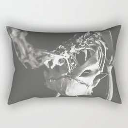 Carcass, 01 Rectangular Pillow