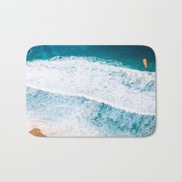 Given to Fly Bath Mat