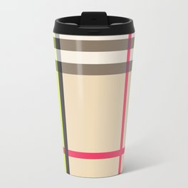 The Spring Is Coming Travel Mug