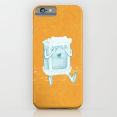 Rub A Dub, D'oh! iPhone 6s Slim Case