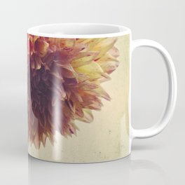 Small Grandness Coffee Mug
