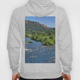 American River III Hoody