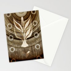 Global Stationery Cards