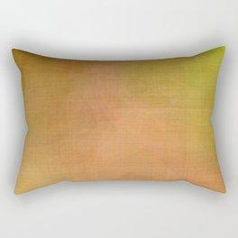 Gay Abstract 04 Rectangular Pillow