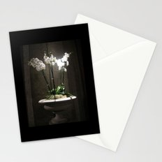 Grace Cathedral  Stationery Cards