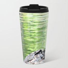 12ne030 Travel Mug