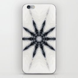 HYPNOSIS12 iPhone Skin