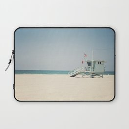 Baewatch Laptop Sleeve