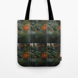 Risky Business Tote Bag