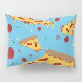 Saucy Pillow Sham