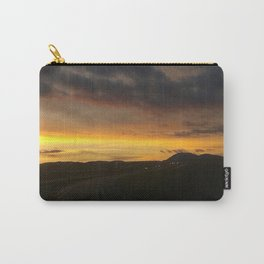 Misc. Carry-All Pouch