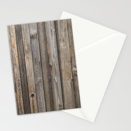 Boards Stationery Cards