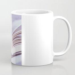 Lilac Love Coffee Mug