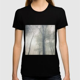 Cathedral of Trees T-shirt