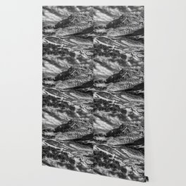 Glencoe Wallpaper
