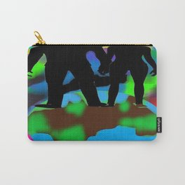 Existences harmful Carry-All Pouch