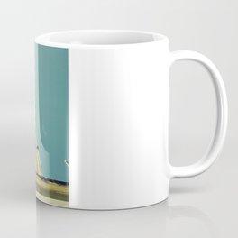 coop Coffee Mug