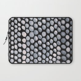 Dream Dots Laptop Sleeve