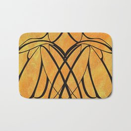 Women Together Bath Mat