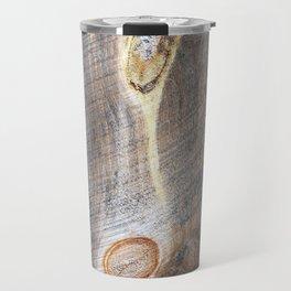 Barn G Travel Mug