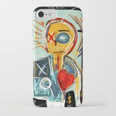This is my thinking Slim Case iPhone 7