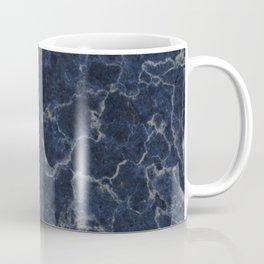 Stone Texture Surface 21 Coffee Mug