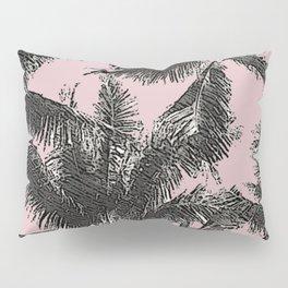 PURA VIDA PURPLE Pillow Sham