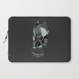 Belief Laptop Sleeve