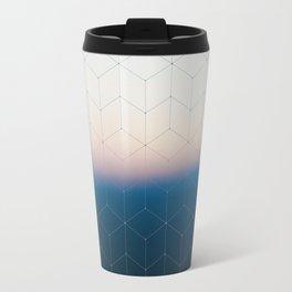 Measuring gravity Travel Mug