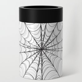 web developer Can Cooler