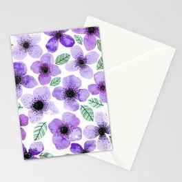 Lilly Lila Stationery Cards